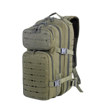 Medical Backpack Survival Large Space Survival Kit Gear