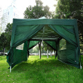 Practical Garden Tent House Hot Sale