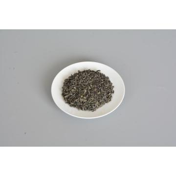 41022AAAAA Wholesale Chinese Chunmee Green Tea Organic