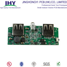 High Quality Professional 4 Layer PCB Prototyping Manufacturing