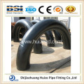 carbon steel big size bend