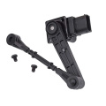 Discovery 3 Height Sensor Suspension LR020157
