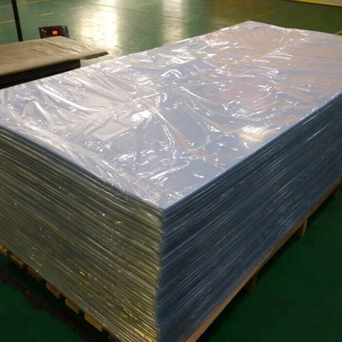 high quality PS rolls sheets