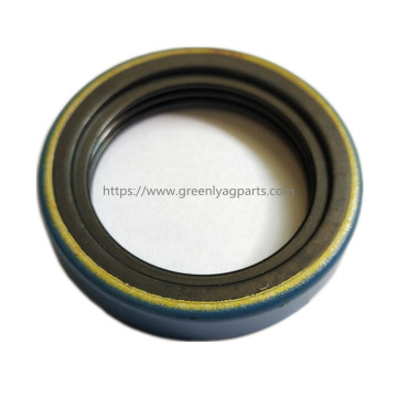 A85727 John Deere triple lip seal