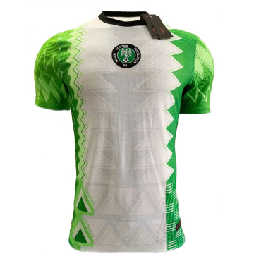 custom design submition football jersey