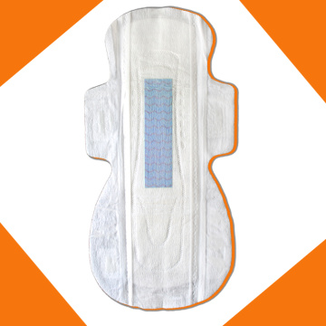 women's absorbent pads