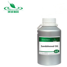100 pure fragrance oil sandalwood oil from factory supply