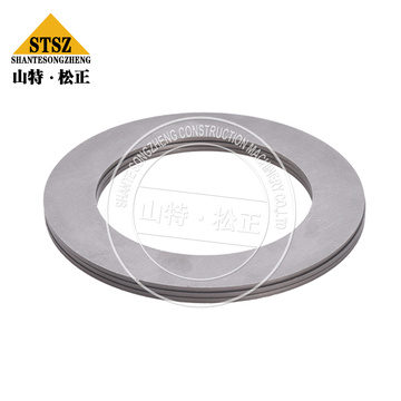 sumitomo SH460-C5079 excavator parts disc,travel machinery,travel reducer parts,travel machinery parts