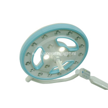 Single Dome Hollow type LED Surgery OR Light