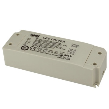 Illuminazione domestica LED Power Driver