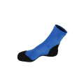 Seaskin Neoprene Sand Beach Soccer Socks