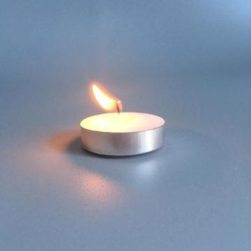 FRANCE TEALIGHT CANDLE ORDER
