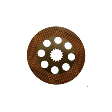 310G AT179503 clutch friction disc