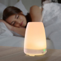 Amazon Best Seller Essential Oil Aroma Diffuser 150ml