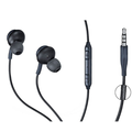 Wholesale high quality 3.5mm Jack Stereo Sound Earbuds