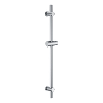 Shower Riser Rail Brass Slide Bars