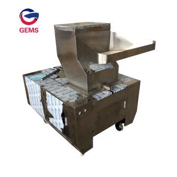 Electric Meat Cutting Cutter Machine for Sale