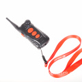 Aetertek AT-918C remote dog training collar transmitter