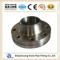 6 FF pipe flange wn