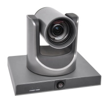 12x zoom taeching tracking full HD video camera All in one PTZ Camera For Telepresence Video Conference System