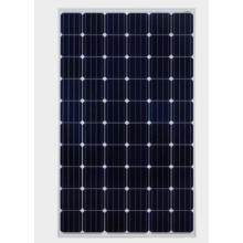 Wholsale High quality Mono 295W  Solar panels