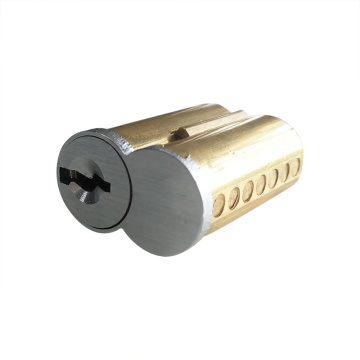 Small Format Interchangeable Core SFIC Door Lock Cylinder