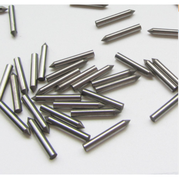 SUJ2 Tapered-end Needle Roller Pin for Power Tools