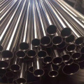Decorative Welding 304 SS Pipe Price Per Meter