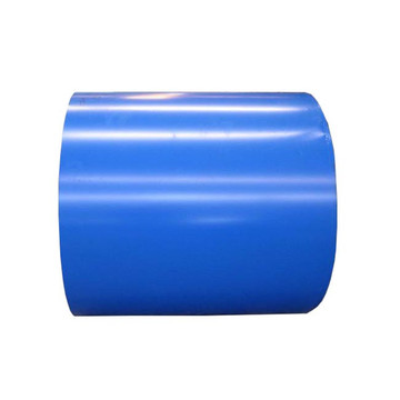 cold rolled color coated steel coil grey white south africa