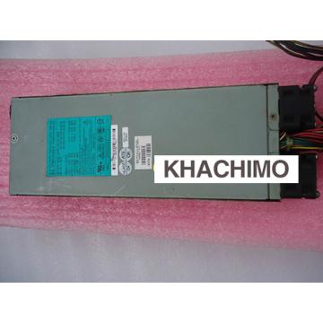 For Original DL320G4 Server Power Supply 394982-001 PS-7451-2C-ROHS