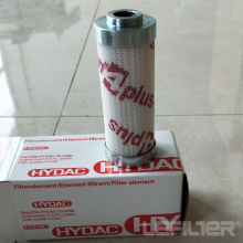0030D003BH4HC high pressure filter element