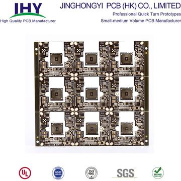 Shenzhen Multilayer HDI PCB Board Low Cost