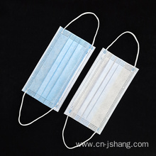 3ply Non-Woven Disposable Face Mask