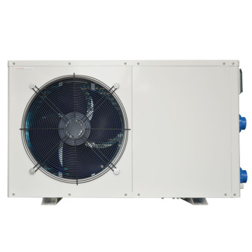 Portable Chiller Swimming Pool Heat Pump Water Heater&Cooler