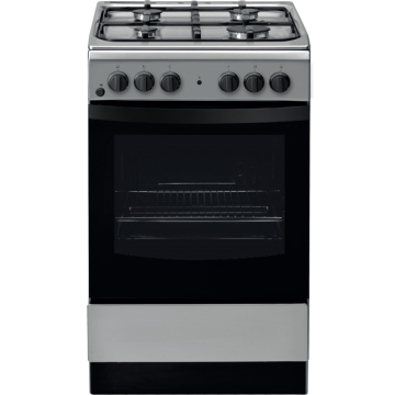 Electric Oven Smeg Freestanding 60cm