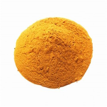 Vanadium Oxide Shenyu High Quality