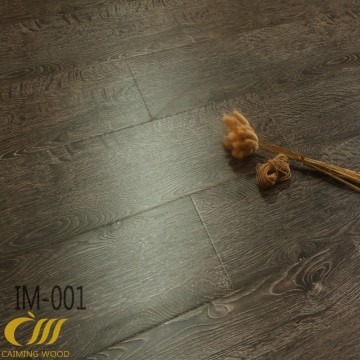 Laminate Flooring  12 mm  EIR