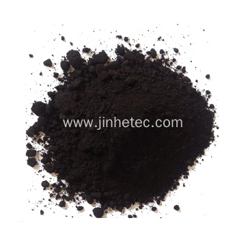 Black Iron Oxide Red For Color Concrete Tile