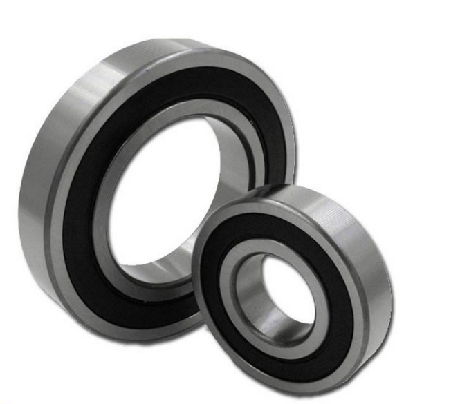 Link Belt Bearings