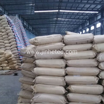 33% 23% Basic Chromium Sulphate For Leather Tanning