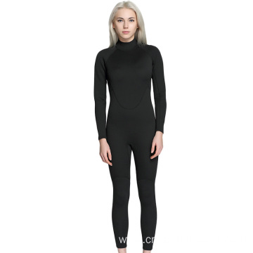 full body neoprene wetsuits