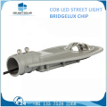 DELIGHT DE-AL03 Casting Lamp Housing LED Luminaire