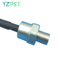 Wholesale Custom made standard recovery diode 1600V