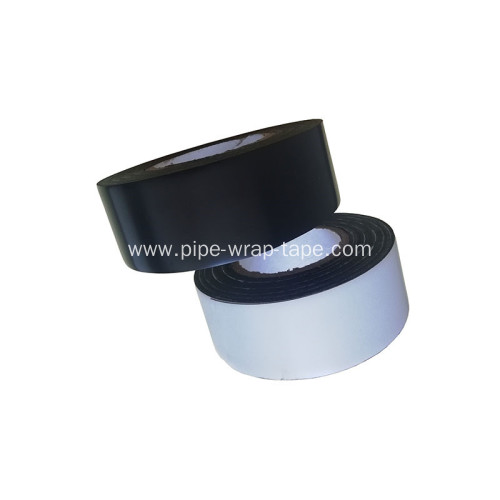 POLYKEN Pipe Wrap Corrosion Tape