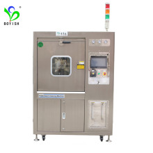 Production line PCBA cleaning machine