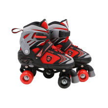 Buy Roller Skates Shoes Skating Products Online
