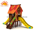 Playground slide home depot diy