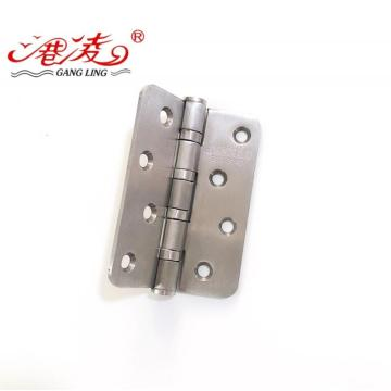 High Quality Stainless Steel wood door hinge