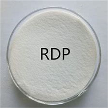 RDP Redispersible Polymer Powder For Motar