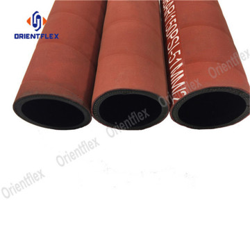 102mm diesel fuel line industrial oil hose